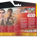 Disney Infinity 3.0 - Pack Aventure : The Force Awakens de la marque Disney image 3 produit