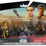 Disney Infinity 3.0 - Pack Aventure : The Force Awakens de la marque Disney image 4 produit