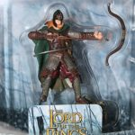 figurine lord of thé ring TOP 3 image 1 produit