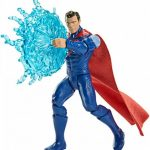 figurine superman TOP 10 image 1 produit