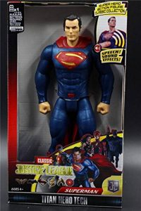 figurine superman TOP 11 image 0 produit