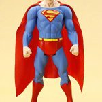 figurine superman TOP 3 image 1 produit