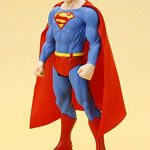 figurine superman TOP 3 image 3 produit