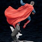 figurine superman TOP 4 image 3 produit