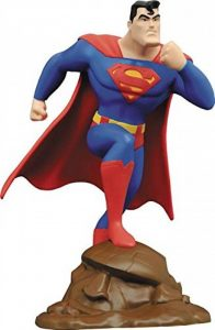 figurine superman TOP 5 image 0 produit