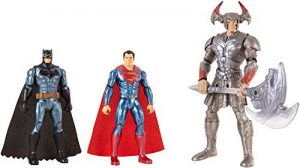 figurine superman TOP 6 image 0 produit