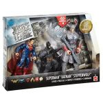 figurine superman TOP 6 image 4 produit