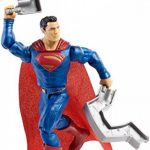 figurine superman TOP 7 image 1 produit