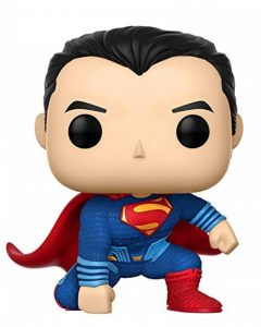 figurine superman TOP 8 image 0 produit