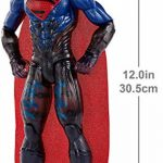 figurine superman TOP 9 image 1 produit